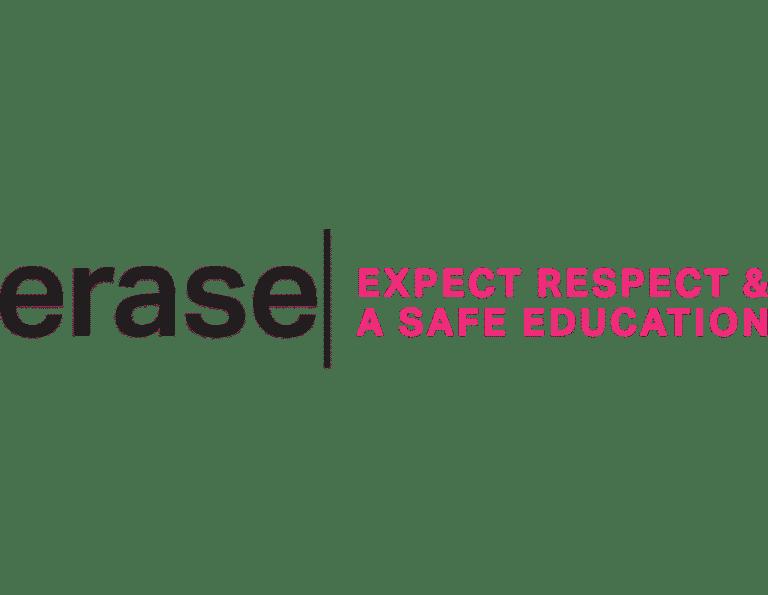 Erase Bullying Day